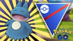 can-munchlax-win-go-battle-league-pokemon-go-2