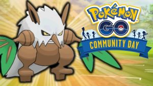 how-good-is-community-day-shiftry-in-go-battle-league-pokemon-go-pvp-zyonik