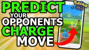 how-to-predict-your-opponents-charge-moves-pokemon-go-battle-league-pvp-zyonik