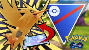 how-to-use-thunder-shock-zapdos-pokemon-go-2