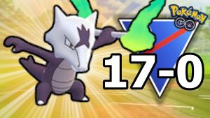 i-go-on-a-17-game-win-streak-at-rank-8-with-alolan-marowak-pokemon-go-battle-great-league-pvp-zyonik