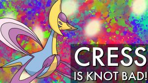 is-grass-knot-cresselia-good