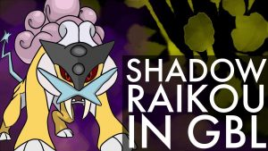is-shadow-raikou-any-good-in-go-battle-league