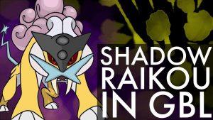 is-shadow-raikou-any-good-in-go-battle-league