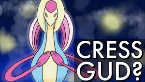 moonblast-buff-cresselia-battles-go-battle-league