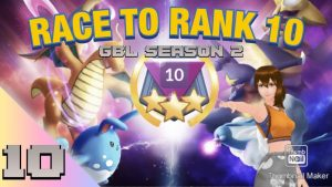 pokemon-go-battle-league-season-2-race-to-rank-10-ep-10-ali-luckey-2