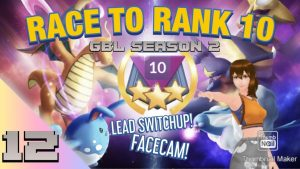 pokemon-go-battle-league-season-2-race-to-rank-10-ep-12-ali-luckey-2