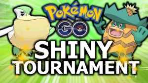 pokemon-go-pvp-shiny-tournament-zyonik