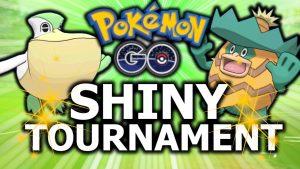 pokemon-go-pvp-shiny-tournament-zyonik