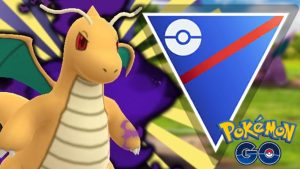 shadow-dragonite-killin-go-battle-league-pokemon-go-2