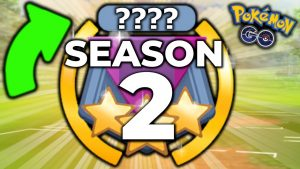 what-is-my-season-2-starting-mmr-pokemon-go-battle-league-pvp-zyonik