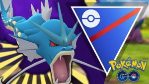 amazing-shadow-gyarados-win-streak-in-go-battle-league-pokemon-go-2