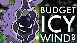 budget-icy-wind-user-any-good-go-battle-league
