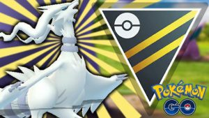 can-reshiram-win-go-battle-league-pokemon-go-pvp-2