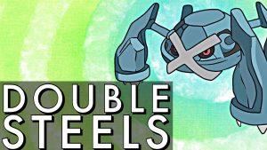 double-steel-strat-premier-cup-go-battle-league