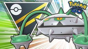 ferrothorn-battles-in-2600-ultra-league-pokemon-go-battle-league-pvp-zyonik