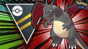 go-battle-league-is-back-ultra-league-battles-pokemon-go-battle-league-pvp-zyonik