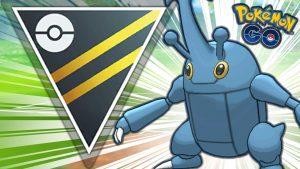 heracross-lead-in-2600-ultra-league-pokemon-go-battle-league-pvp-zyonik