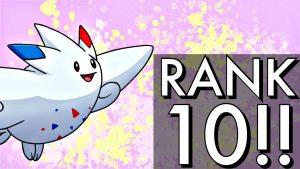 lollersox-rank-10-battles-go-battle-league