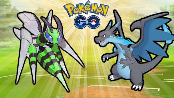 mega-evolutions-are-coming-to-pokemon-go-pokemon-go-battle-league-pvp-zyonik