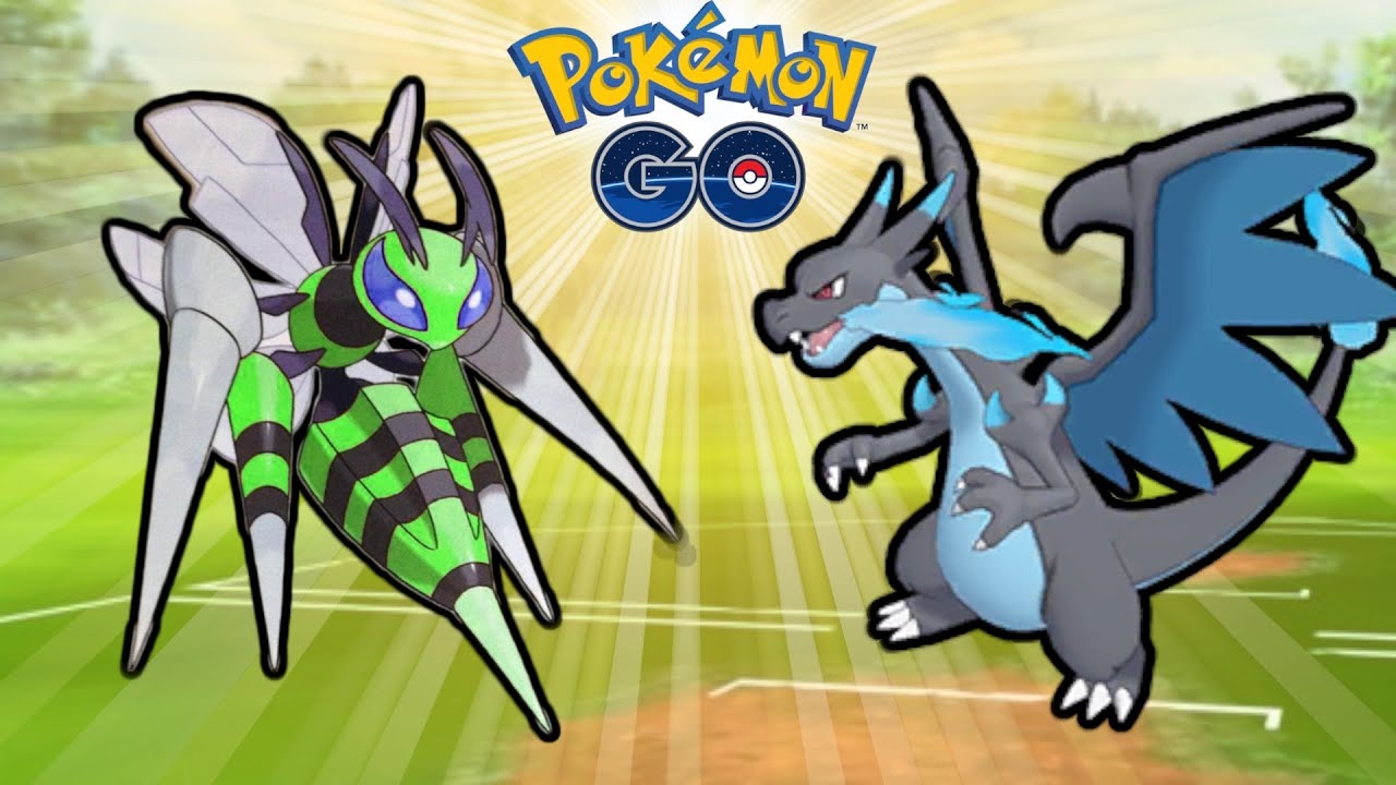 mega-evolutions-are-coming-to-pokemon-go-pokemon-go-battle-league-pvp-zyonik
