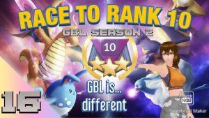 pokemon-go-battle-league-season-2-race-to-rank-10-ep-16-ultra-league-ali-luckey-2