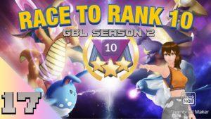 pokemon-go-battle-league-season-2-race-to-rank-10-ep-17-ultra-league-ali-luckey-2