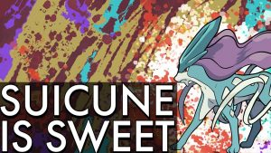 suicune-gbl-ul