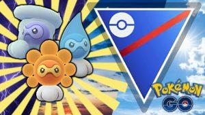 triple-castform-team-challenge-in-go-battle-league-pokemon-go-2