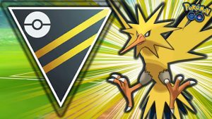 trying-out-legacy-zapdos-in-ultra-league-pokemon-go-battle-league-pvp-zyonik