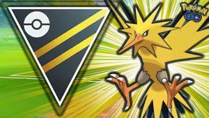 trying-out-legacy-zapdos-in-ultra-league-pokemon-go-battle-league-pvp-zyonik