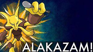 ultra-league-alakazam-battles-go-battle-league