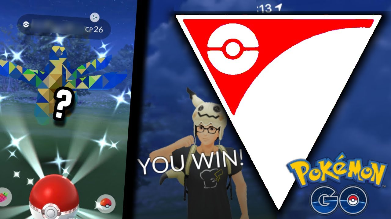 5-wins-shiny-drunk-battles-go-battle-league-pokemon-go-pvp-2