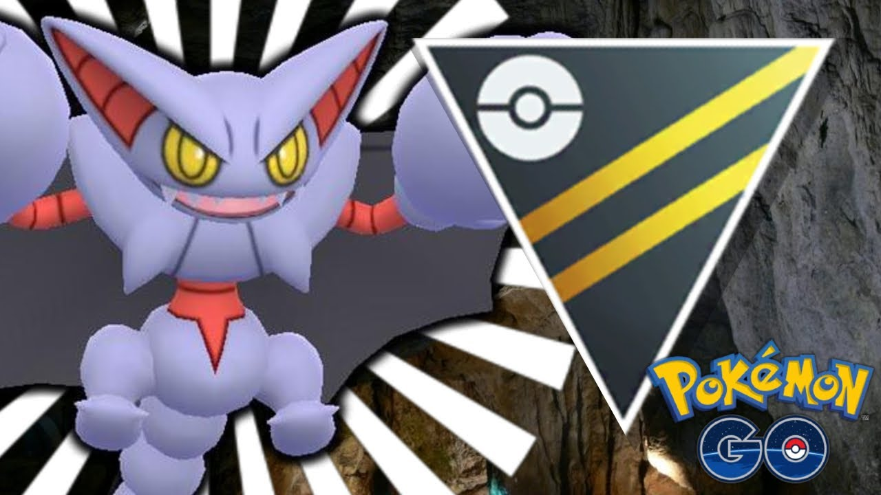 amazing-wins-with-gliscor-in-go-battle-league-special-guest-pokemon-go-2