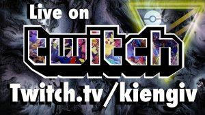 best-battles-from-july-1st-live-stream-go-battle-league