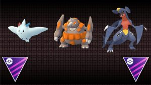 early-5-0-with-rhyperior-premier-cup-battles-go-battle-league