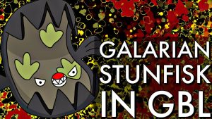 galarian-stunfisk-is-op-in-great-league-kieng-battle-league