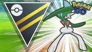 gallade-battles-in-2400-ultra-league-pokemon-go-battle-league-pvp-zyonik