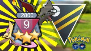hitting-over-2800-elo-with-this-team-go-battle-league-pokemon-go-pvp-2