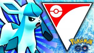 how-good-is-glaceon-in-premier-go-battle-league-pokemon-go-2