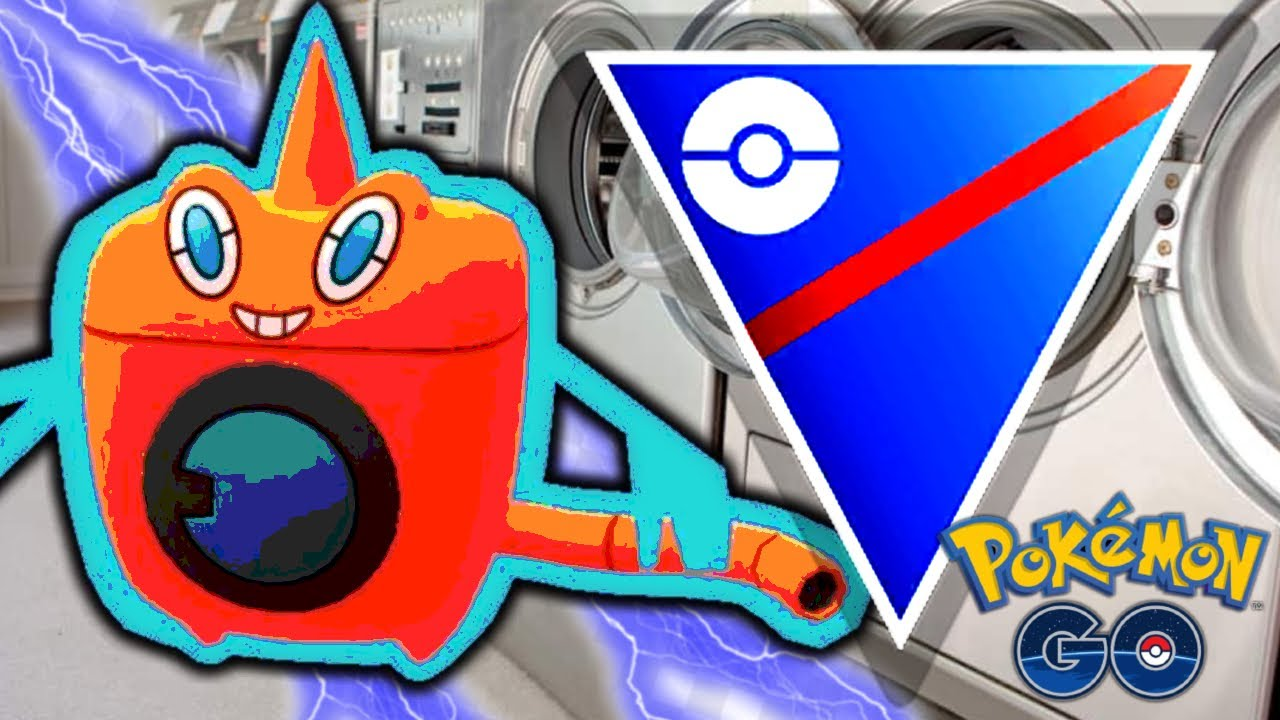 how-good-is-rotom-wash-in-go-battle-league-pokemon-go-2