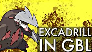 jchau-hits-rank-10-with-excadrill-go-battle-league