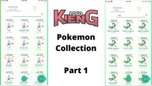 kiengs-pokemon-collection-part-1