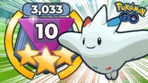 kingclicknick-reaches-rank-10-with-togekiss-in-the-ultra-league-pokemon-go-battle-league-pvp-zyonik