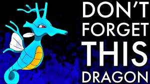 kingdra-ultra-league-battles-go-battle-league