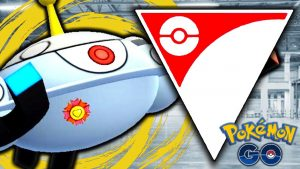 magnezone-is-amazing-in-premier-go-battle-league-pokemon-go-2