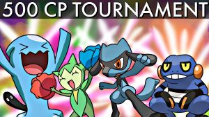 max-500-cp-only-tournament