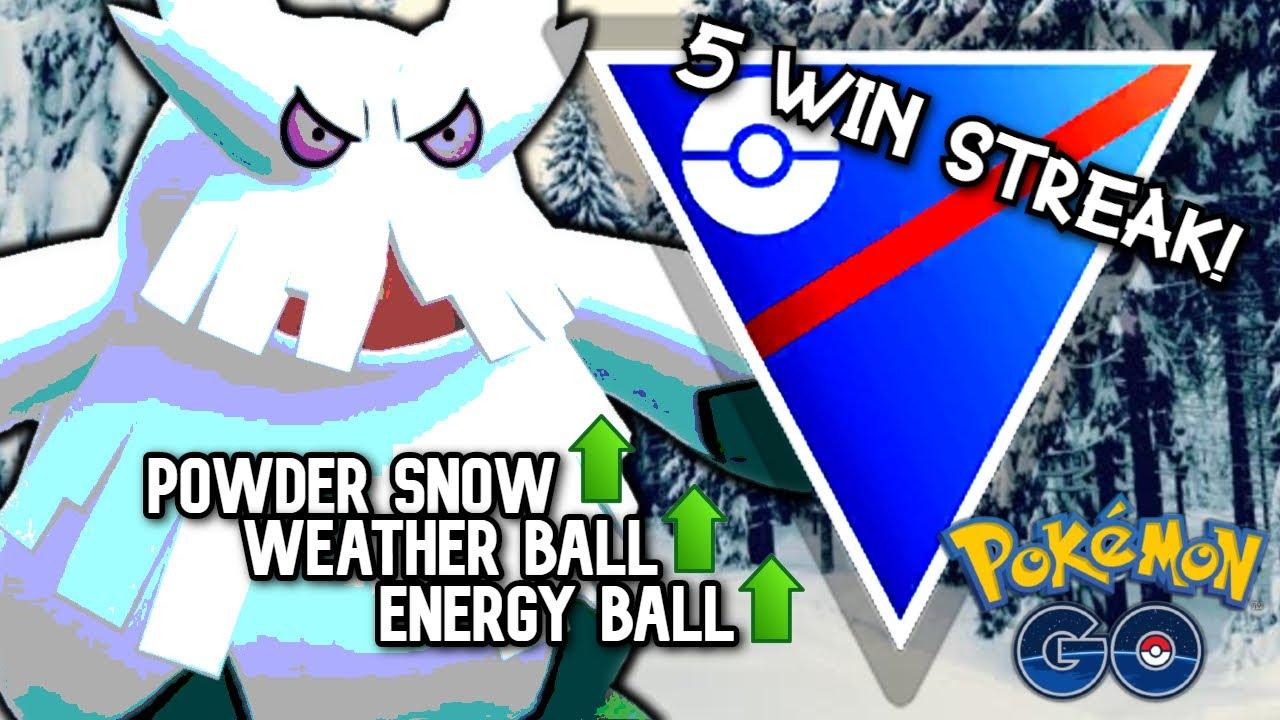 new-improved-abomasnow-in-go-battle-league-pokemon-go-2