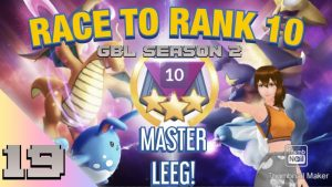 pokemon-go-battle-league-season-2-race-to-rank-10-ep-19-master-league-ali-luckey-2