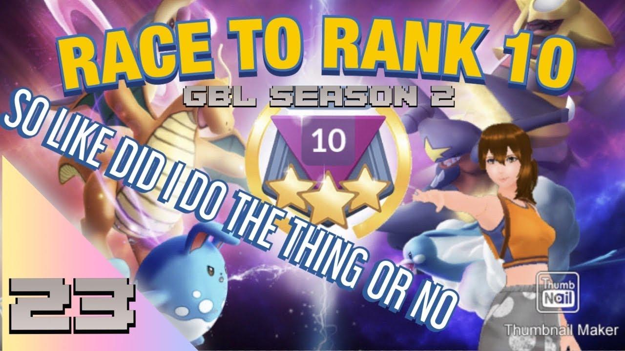pokemon-go-battle-league-season-2-race-to-rank-10-ep-23-great-league-ali-luckey-2